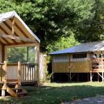 chalet-et-cabanes-lodge-camping-drome-1024x570