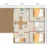 plan-paillote-cabane-camping-bourdeaux1-1024x758